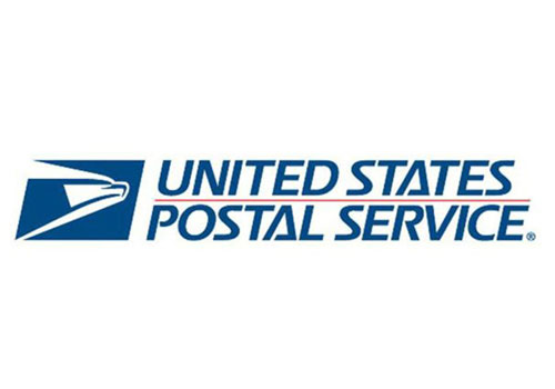 "USPS responds to Townhall.com ""swamp draining"" blog"