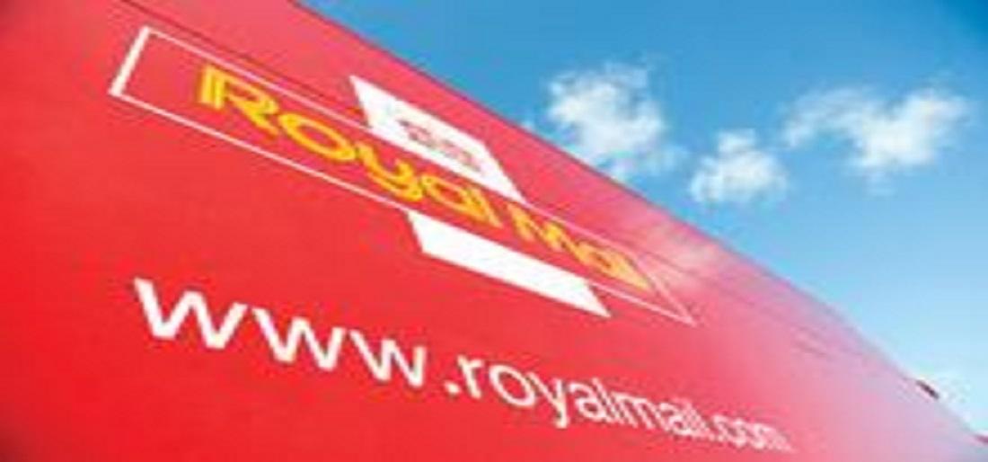 Royal Mail Pension Plan review closed