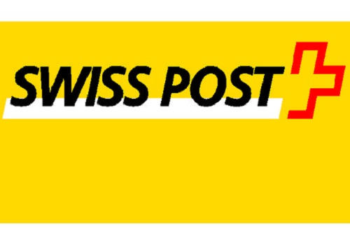 "Swiss Post developing ""Internet of Things"" project"
