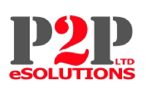 P2P eSolutions dramatically cuts Australia delivery times