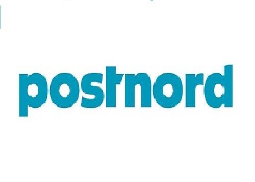 PostNord reports 4% drop in net sales