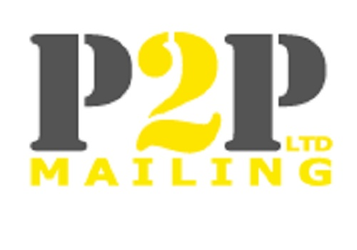 Former bpost parcels and international MD joins board of P2P Group