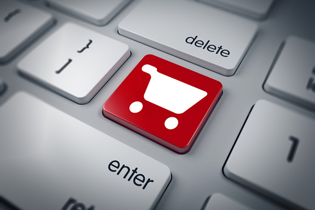 """UK retailers see increase in """"Boxing Day"""" online traffic"""