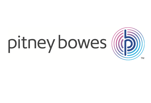Pitney Bowes partners with Cloudera for Big Data solutions