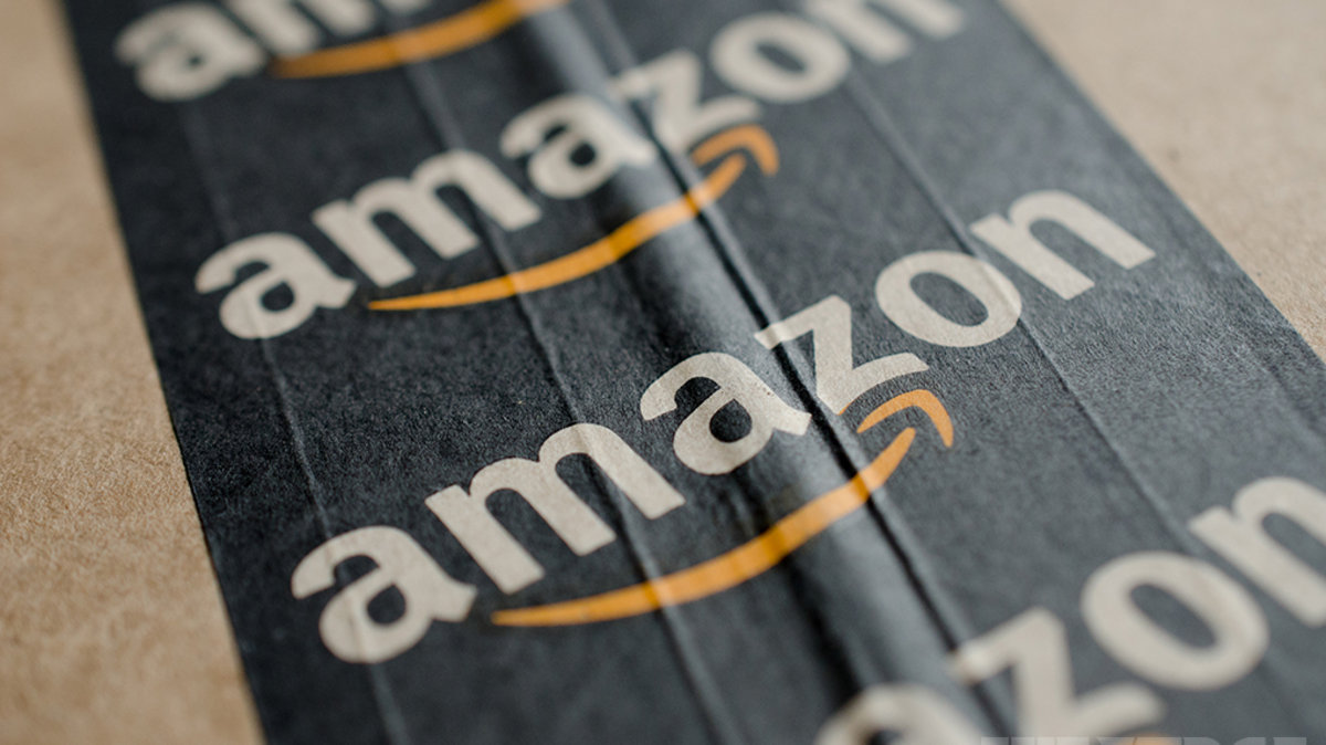 UK's  ASA upholds complaints about delivery charge information in Amazon adverts