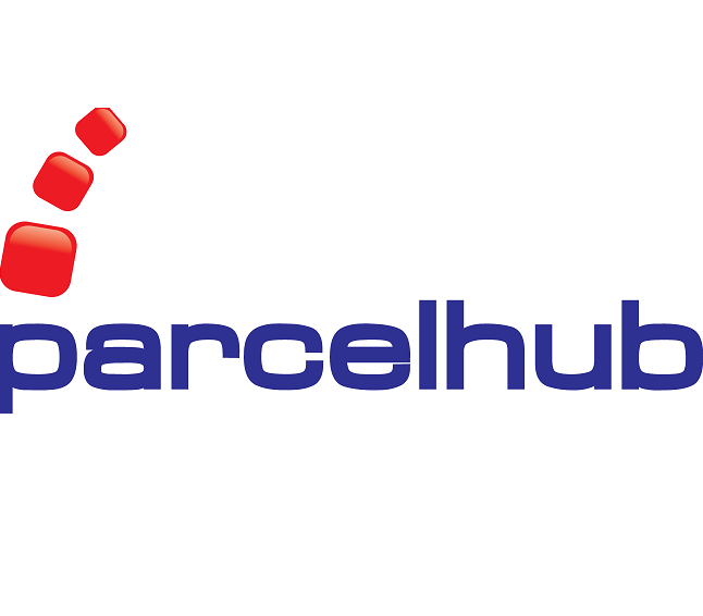 Whistl buys Parcelhub and Mail Workshop