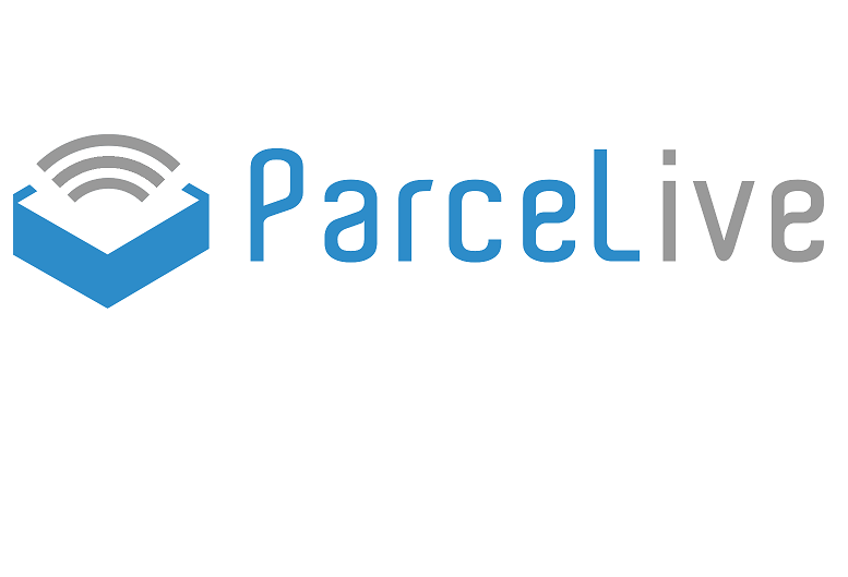 Swiss Air Cargo certification for ParceLive trackers