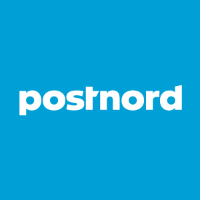 Mette Grunnet is leaving PostNord Board