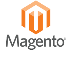 Magento Shipping launched