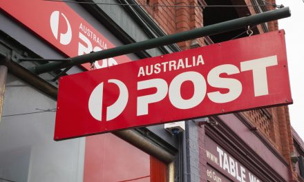 """Australia Post """"supports"""" recommendations of Postal Ombudsman"""