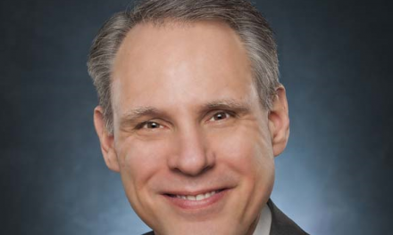 UPS appoints Chief Transformation Officer
