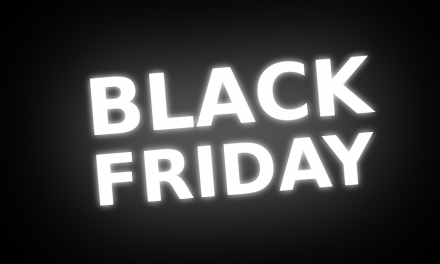 """Whistl: """"Black Friday now more popular than January Sales with shoppers"""""""