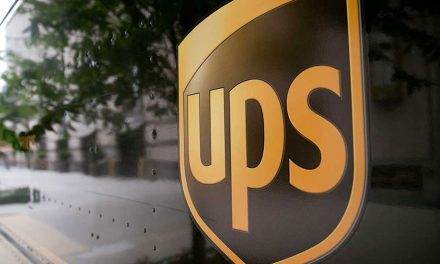 UPS opens more shipping centres in Mexico