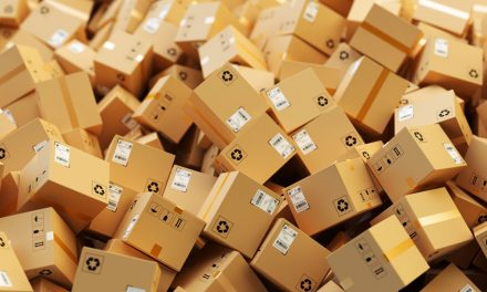 New Zealand Post poised for 20% parcel volume hike