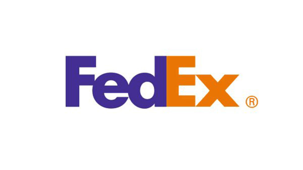 FedEx Global Citizenship Report available online