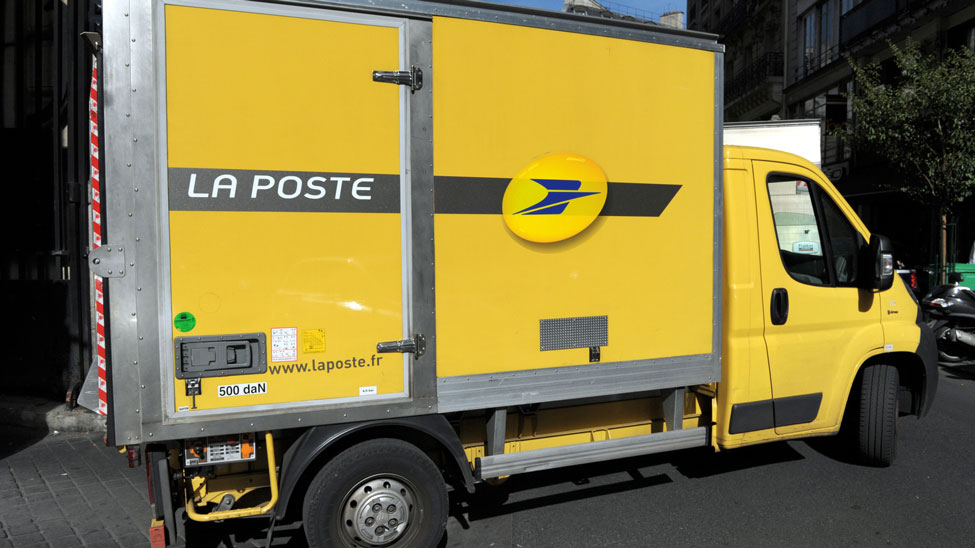La Poste evaluating Colissimo Pass pilot