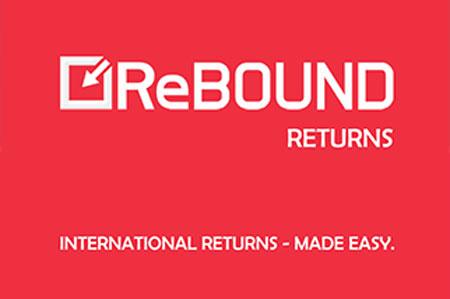 Clear Returns founder Vicky Brock joins ReBOUND senior leadership team