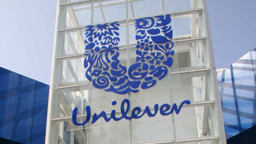 Unilever invests in Indian food and grocery delivery startup