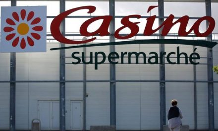 La Poste extending partnership with Casino Group with more same-day and next-day services