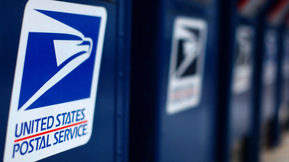 PRC issues USPS Financial Analysis report