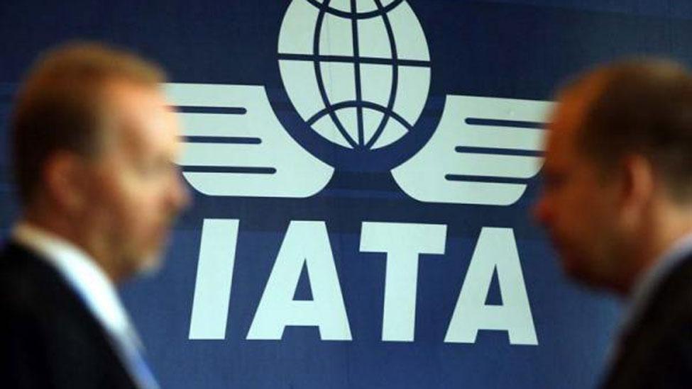 IATA launches Dangerous Goods AutoCheck
