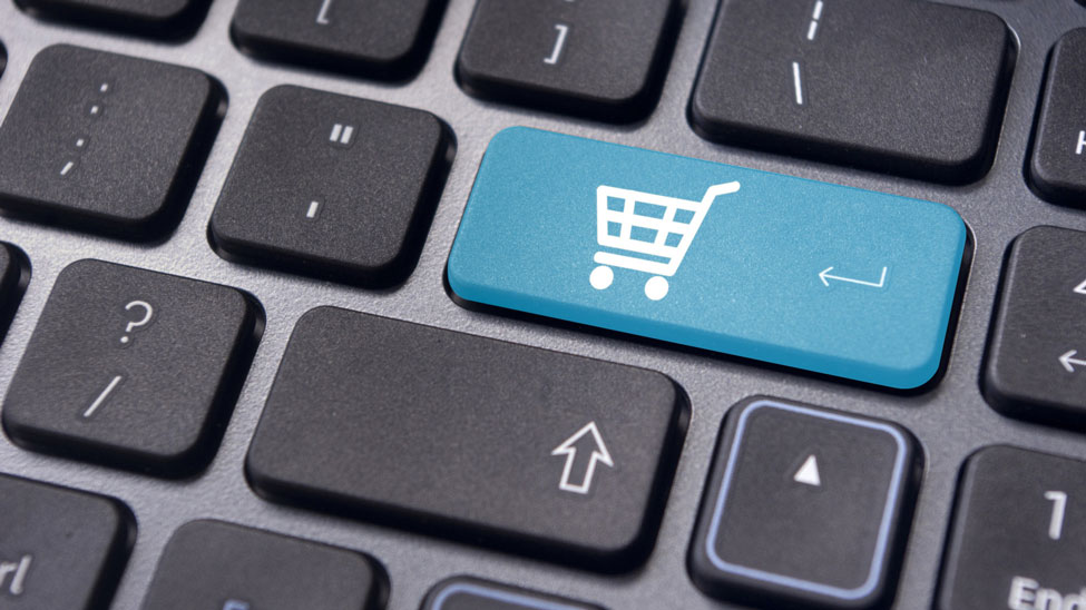 """Australia Post reports """"record levels"""" for online shopping in 2017"""