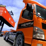 Kerry Logistics acquires majority stake in Saga Italia