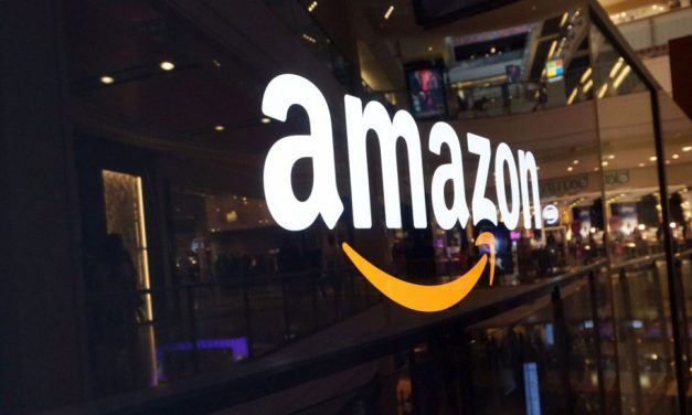 Amazon announces plans for another new Oklahoma fulfilment centre