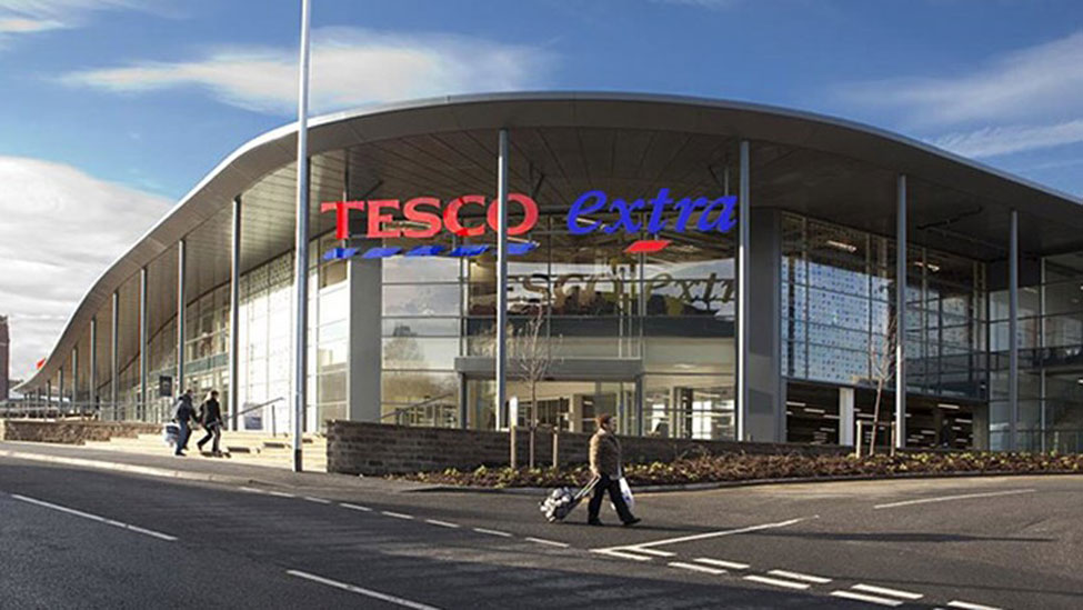Tesco Direct to cease trading
