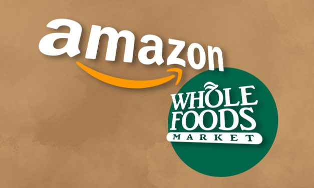 Amazon extends Prime benefits to more Whole Food Stores