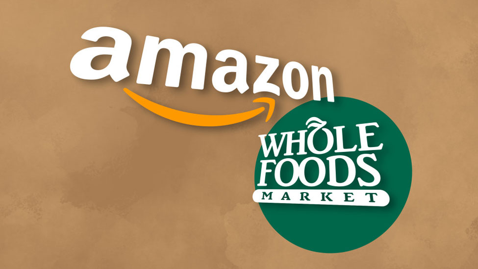 Amazon expanding Prime benefits to more Whole Foods Market stores
