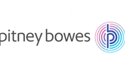 Pitney Bowes reports $983m Q1 revenue