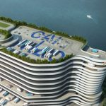 Cainiao-led group building logistics hub at Hong Kong Airport