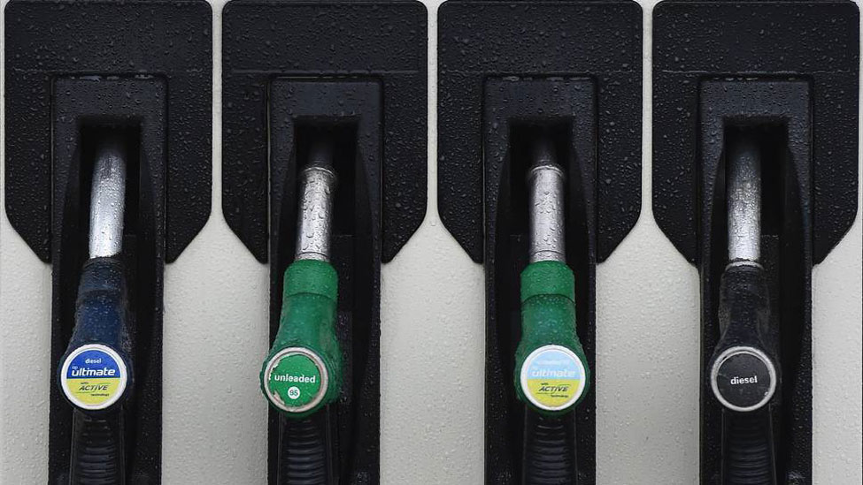 FTA: Fuel duty freeze has not increased traffic levels
