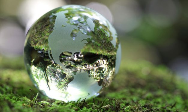 Australia Post launches Environmental Action Plan