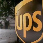 UPS reduces its carbon footprint in Denmark and Sweden